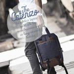 Memilih Tas Pria Terbaik Dari Catenzo Fashion