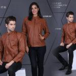 Sekilas Garsel Fashion Dari Cibaduyut Bandung