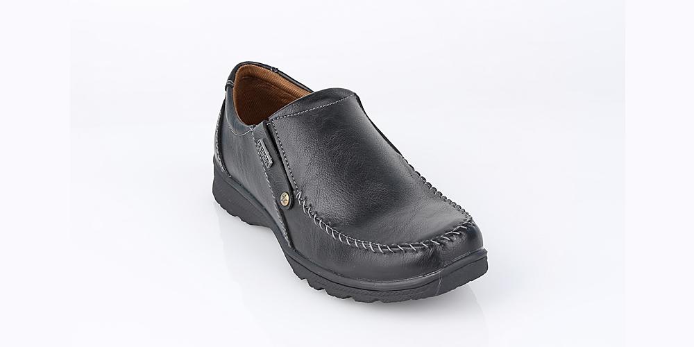 Membedakan Sepatu yang Murah, Mahal dan Berkualitas