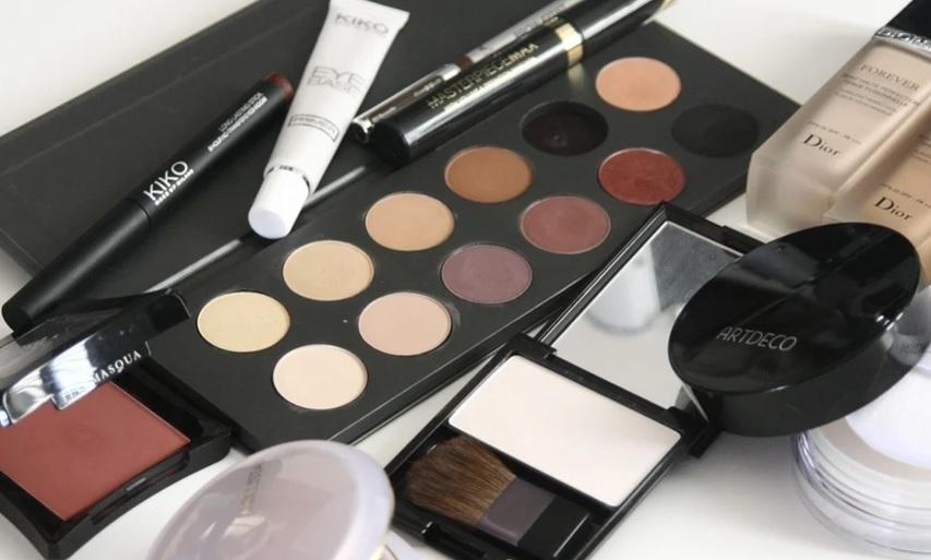 Faktor penyebab kedaluwarsa kosmetik & Usia Kadaluarsa