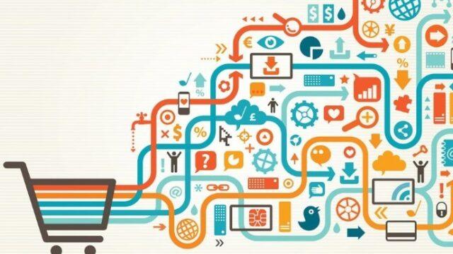 Cara Memulai Bisnis Online Di Marketplace